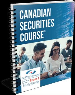 CSC 2 Handbook
