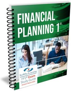 FP1 Handbook