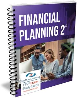 FP2 Handbook