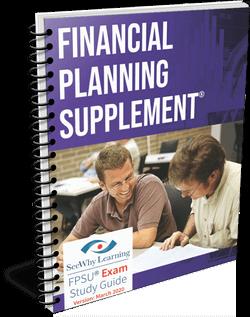 FPSU Handbook