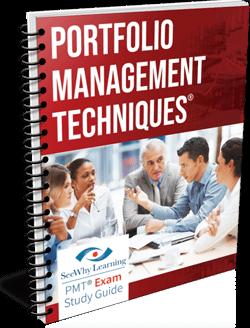 PMT Handbook