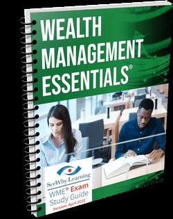 WME Handbook